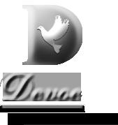 DeVoe Funeral Service, Inc.